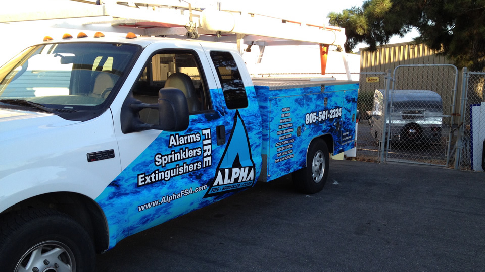 truck-vehicle-wrap-alpha-fire-2