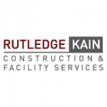 Rutledge Kain