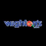 Wighton's