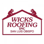 Wicks Roofing Inc.