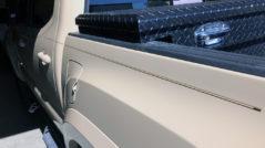 Toyota Tacoma Pinstriping